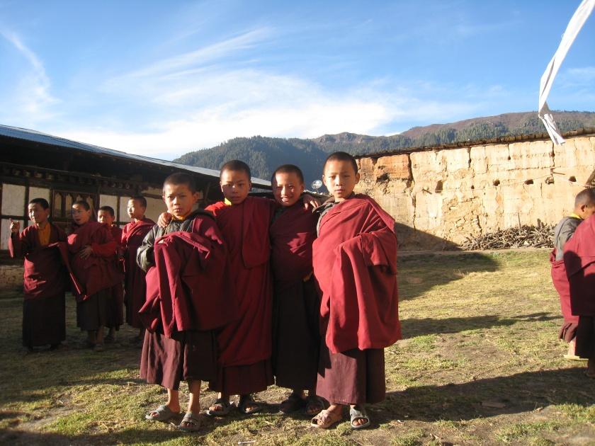 4-little-monks