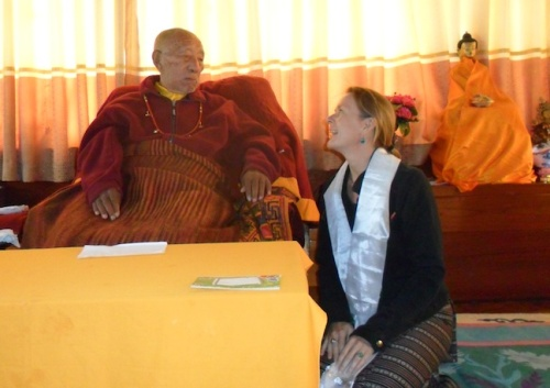 small and cropped khenpo rinpoche 2