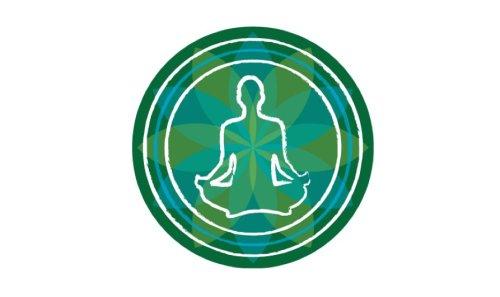 Be a global yogi